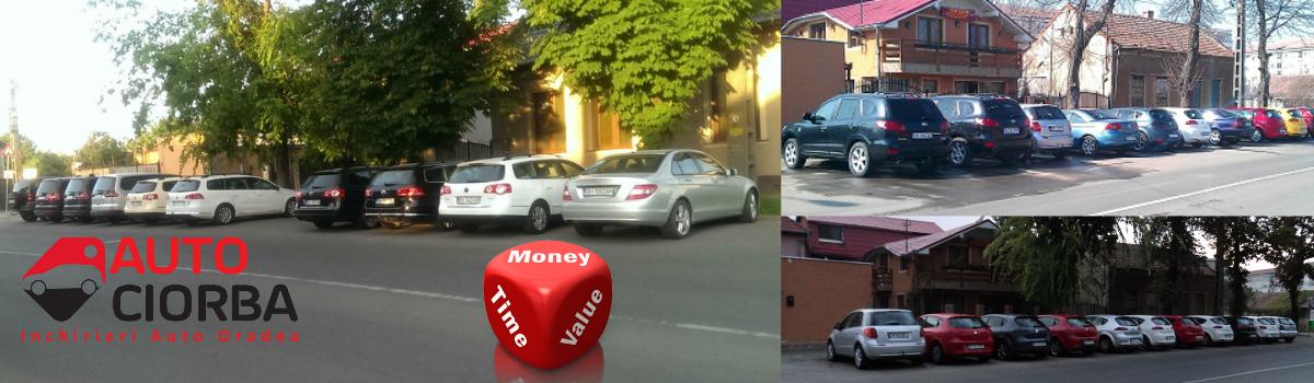 inchirieri-auto-car-rental-oradea-non-stop.jpg