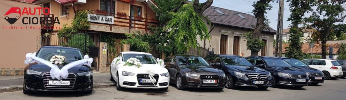 inchirieri-auto-oradea-premium-care-rental.jpg